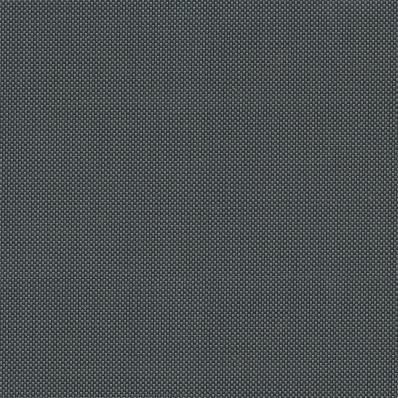 Рулонные шторы СКРИН 1881 т.серый купить по низкой цене в интернет-магазине okno19.ru