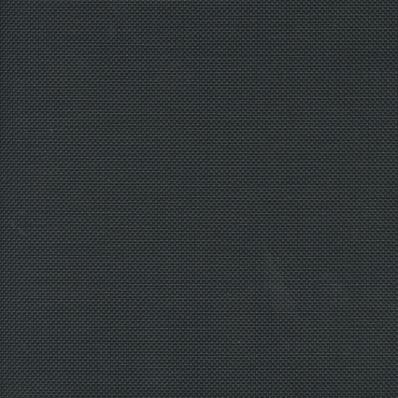 Рулонные шторы СКРИН 1908 черный