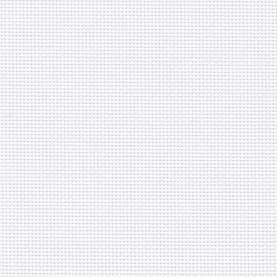 Рулонные шторы СКРИН 0225 белый купить по низкой цене в интернет-магазине okno19.ru
