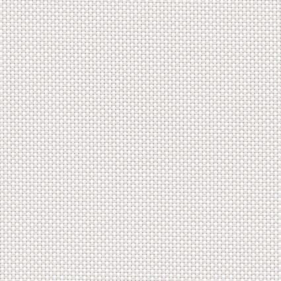 Рулонные шторы СКРИН II 2259 бежевый купить по низкой цене в интернет-магазине okno19.ru