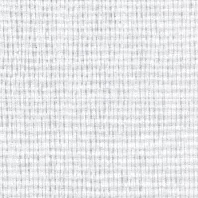 Рулонные шторы СОУЛ 0225 белый купить по низкой цене в интернет-магазине okno19.ru