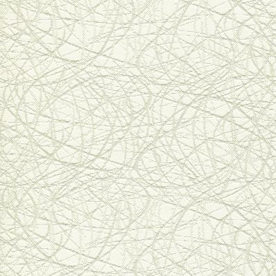 Рулонные шторы СФЕРА BLACK-OUT 2261 ваниль купить по низкой цене в интернет-магазине okno19.ru
