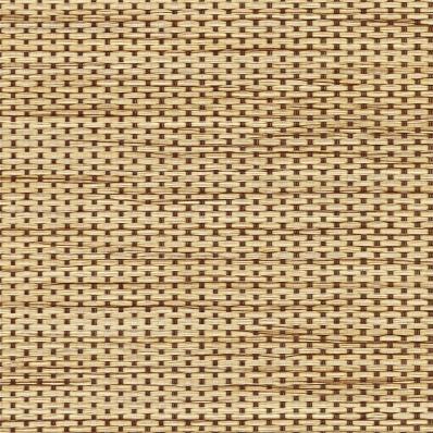 Рулонные шторы ШАНХАЙ 2868 св.коричневый купить по низкой цене в интернет-магазине okno19.ru