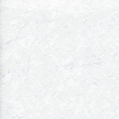 Рулонные шторы ШЁЛК 0225 белый купить по низкой цене в интернет-магазине okno19.ru