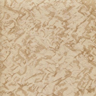 Рулонные шторы ШЁЛК 2746 т.бежевый купить по низкой цене в интернет-магазине okno19.ru