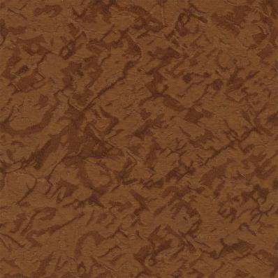 Рулонные шторы ШЁЛК 2871 коричневый купить по низкой цене в интернет-магазине okno19.ru
