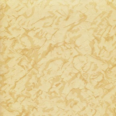 Рулонные шторы ШЁЛК 3465 желтый купить по низкой цене в интернет-магазине okno19.ru