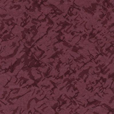 Рулонные шторы ШЁЛК 4454 бордо купить по низкой цене в интернет-магазине okno19.ru