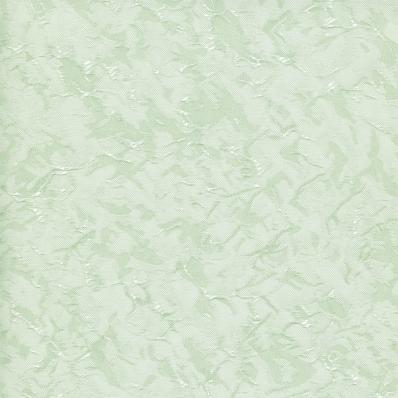 Рулонные шторы ШЁЛК 5608 св.зеленый купить по низкой цене в интернет-магазине okno19.ru