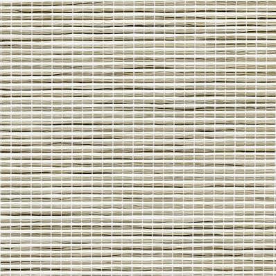 Рулонные шторы ШИКАТАН Путь самурая 1608 серый купить по низкой цене в интернет-магазине okno19.ru