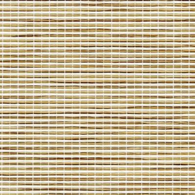 Рулонные шторы ШИКАТАН Путь самурая 2746 бежевый купить по низкой цене в интернет-магазине okno19.ru