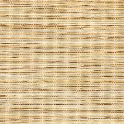Рулонные шторы ШИКАТАН Чайная церемония 2700 бежевый купить по низкой цене в интернет-магазине okno19.ru