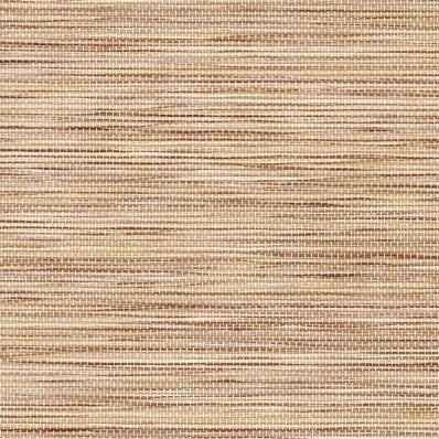 Рулонные шторы ШИКАТАН Чайная церемония 2868 св.коричневый купить по низкой цене в интернет-магазине okno19.ru