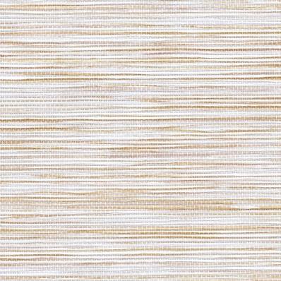 Рулонные шторы ШИКАТАН Чайная церемония 4096 кремовый купить по низкой цене в интернет-магазине okno19.ru