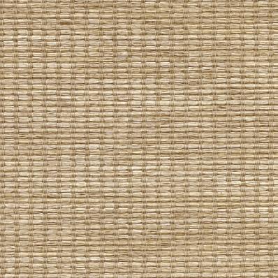 Рулонные шторы ШИКАТАН Чио-чио-сан 2870 коричневый купить по низкой цене в интернет-магазине okno19.ru