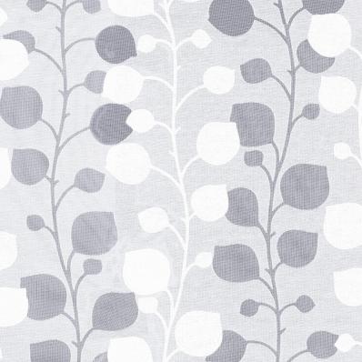 Рулонные шторы ЭЛЕГИЯ 0225 белый купить по низкой цене в интернет-магазине okno19.ru