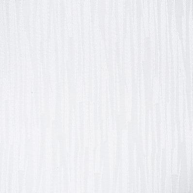 Рулонные шторы ЭЛЬБА 0225 белый купить по низкой цене в интернет-магазине okno19.ru