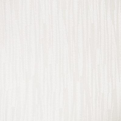 Рулонные шторы ЭЛЬБА 2259 магнолия купить по низкой цене в интернет-магазине okno19.ru