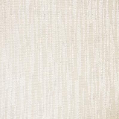 Рулонные шторы ЭЛЬБА 2261 св. бежевый купить по низкой цене в интернет-магазине okno19.ru