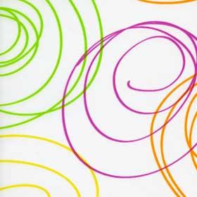 Рулонные шторы ЮНИОР 0225 белый купить по низкой цене в интернет-магазине okno19.ru