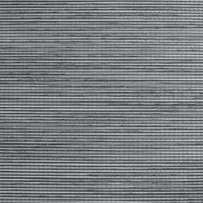 Рулонные шторы ЯМАЙКА 1852 серый купить по низкой цене в интернет-магазине okno19.ru