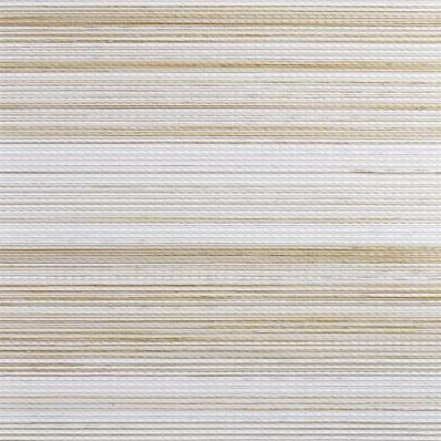 Рулонные шторы ЯМАЙКА 2552 кремовый купить по низкой цене в интернет-магазине okno19.ru