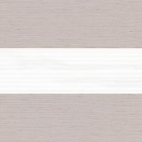 Рулонные шторы-зебра ЛОФТ ВО 2406 бежевый купить по низкой цене в интернет-магазине okno19.ru