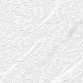 Вертикальные жалюзи БАЛИ 0225 белый купить по низкой цене в интернет-магазине okno19.ru
