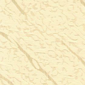 Вертикальные жалюзи БАЛИ 2261 бежевый купить по низкой цене в интернет-магазине okno19.ru