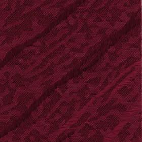 Вертикальные жалюзи БАЛИ 4454 т.красный купить по низкой цене в интернет-магазине okno19.ru