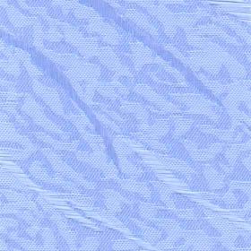Вертикальные жалюзи БАЛИ 5102 св.голубой купить по низкой цене в интернет-магазине okno19.ru