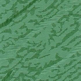 Вертикальные жалюзи БАЛИ 5612 т.зеленый купить по низкой цене в интернет-магазине okno19.ru