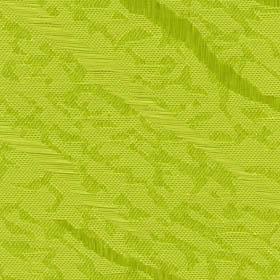 Вертикальные жалюзи БАЛИ 5713 фисташковый купить по низкой цене в интернет-магазине okno19.ru