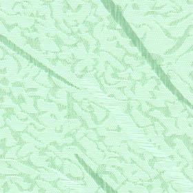 Вертикальные жалюзи БАЛИ 5850 зеленый купить по низкой цене в интернет-магазине okno19.ru