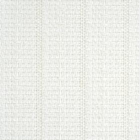 Вертикальные жалюзи БЕЙРУТ II 0225 белый купить по низкой цене в интернет-магазине okno19.ru