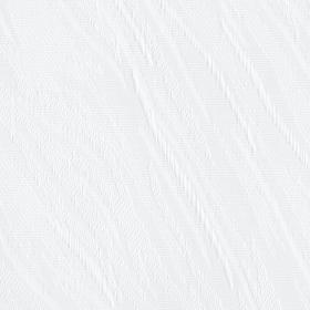Вертикальные жалюзи ВЕНЕРА 0225 белый купить по низкой цене в интернет-магазине okno19.ru