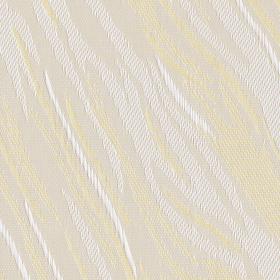 Вертикальные жалюзи ВЕНЕРА 2406 св.бежевый купить по низкой цене в интернет-магазине okno19.ru