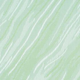 Вертикальные жалюзи ВЕНЕРА 5992 зеленый купить по низкой цене в интернет-магазине okno19.ru