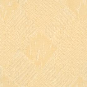 Вертикальные жалюзи ЖЕМЧУГ 3209 желтый купить по низкой цене в интернет-магазине okno19.ru