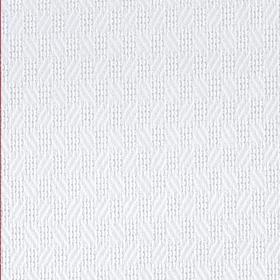 Вертикальные жалюзи КЁЛЬН 0225 белый купить по низкой цене в интернет-магазине okno19.ru