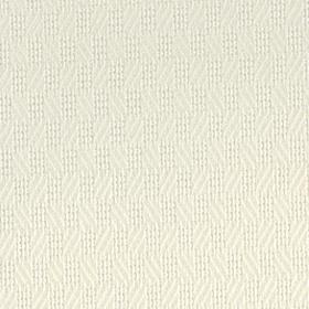 Вертикальные жалюзи КЁЛЬН 2261 бежевый купить по низкой цене в интернет-магазине okno19.ru