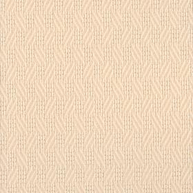 Вертикальные жалюзи КЁЛЬН 4221 персиковый купить по низкой цене в интернет-магазине okno19.ru