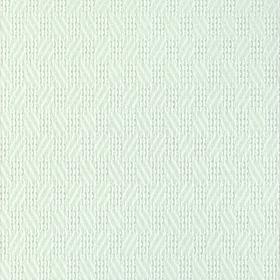 Вертикальные жалюзи КЁЛЬН 5501 зеленый купить по низкой цене в интернет-магазине okno19.ru
