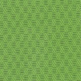 Вертикальные жалюзи КЁЛЬН 5713 фисташковый купить по низкой цене в интернет-магазине okno19.ru