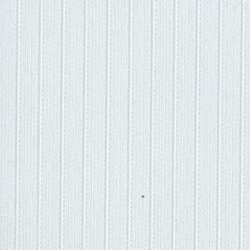 Вертикальные жалюзи ЛАЙН II 0225 белый купить по низкой цене в интернет-магазине okno19.ru