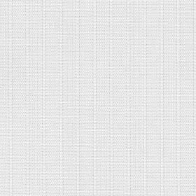 Вертикальные жалюзи ЛАЙН II 1608 св.серый купить по низкой цене в интернет-магазине okno19.ru