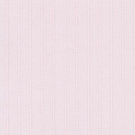Вертикальные жалюзи ЛАЙН II 4082 розовый купить по низкой цене в интернет-магазине okno19.ru