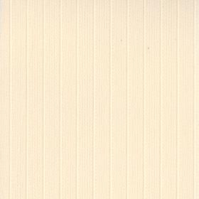 Вертикальные жалюзи ЛАЙН II 4221 персиковый купить по низкой цене в интернет-магазине okno19.ru