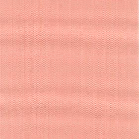 Вертикальные жалюзи ЛАЙН II 4264 т.розовый купить по низкой цене в интернет-магазине okno19.ru