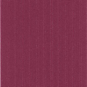 Вертикальные жалюзи ЛАЙН II 4454 т.красный купить по низкой цене в интернет-магазине okno19.ru